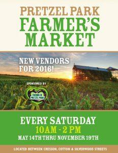 farmers-market-2016