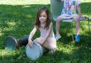 drum-circle-1