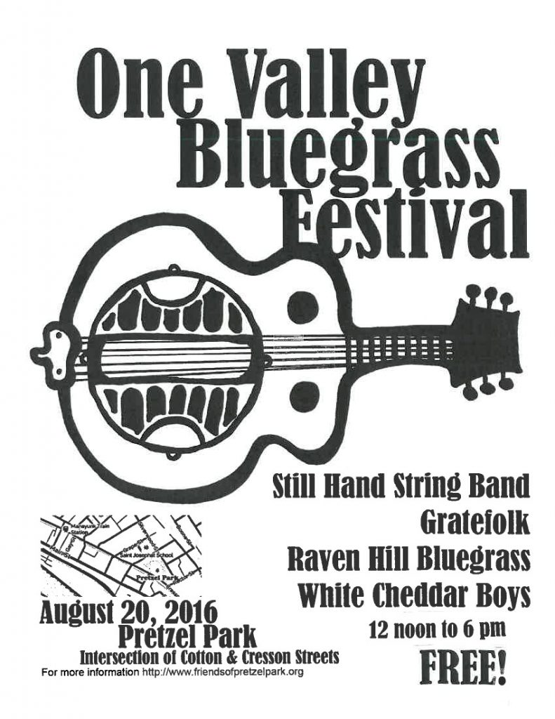 20160812-one-valley-bluegrass