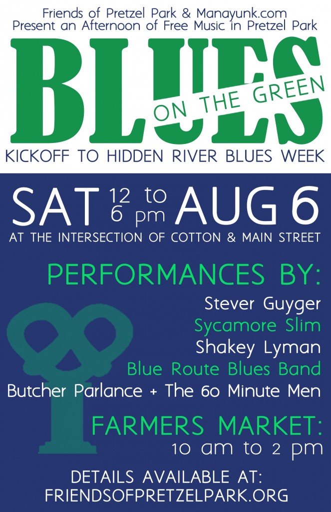 BLUES_ON_THE_GREEN_final__4_